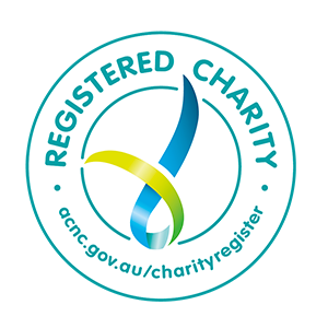 Association For The Welfare Of Children In Hospital Wa Inc